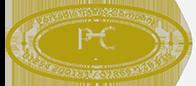 Portable Toilet Company Logo