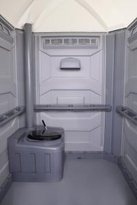 ComfortXL_Interior_recirculatinghandle_2tp