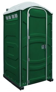 Portable Toilet Hire, Lancashire and North West