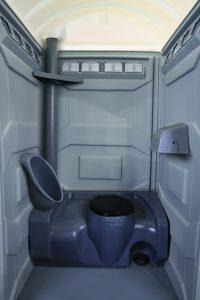 PJN3_interior_recirculating_urinal_2tp